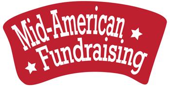 Mid-American Fundraising